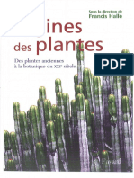Aux-origines-des-plantes-F.-Hallé-Chap.-Les-Plantes-et-la-Lune-E.-Zürcher