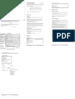 Shkreli invoice.pdf