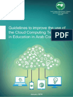Alecso-ITU-Guidelines on Cloud Computing for Education-Advanced Version May 2016.pdf