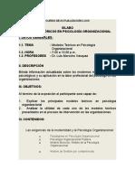 SILABOS.doc