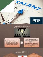 RETOS DE LA GTH - EXPO.pptx