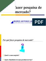 Como Fazer Pesquisa de Mercado Marco Antonio Lima3
