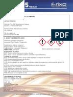 Hoja de seguridad UMP-495 Premium.pdf
