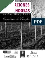plantaciones de frondosas CyL.pdf