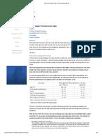 Water Vapor Transmission Rate.pdf