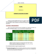 ejecriciosexcel2010-131216114628-phpapp02.pdf
