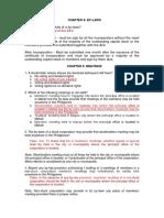 Jhick Notes Corpor Finals.docx