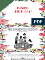WEEK-31-ENGLISH-day-1-5