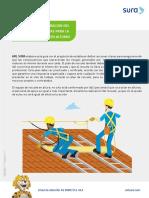 GUIA_ELABORACION_PLAN_EMERGECIAS_TRABAJOS_EN_ALTURAS.pdf