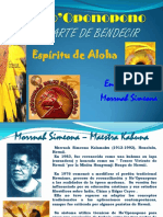 apuntes del HoOponopono curso.pdf