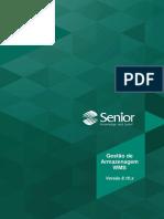 Manual WMS - Versão 810.pdf