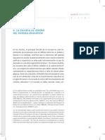 8.-  II-La_Escuela_al_Centro_del_Sistema_Educativo-Documento de apoyo