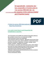 _valuation_l_entr_e_des_immobilisations_corporelles-converted