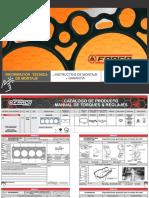 FS6540050.pdf