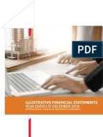 IFRS Illustrative Financial Statements (Dec 2019) FINAL