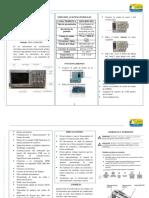 guía rapida osciloscopio (1)