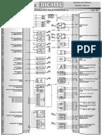 scenic 2.0 inyeccion.pdf