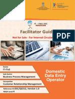 FG_SSCQ2212_Domestic_Data_Entry_Operator_12_02_2019.pdf