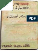Magalhaes_MariaFernandaVilelade_D.pdf