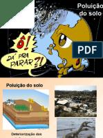 Poluicao_do_solo