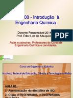 ENG500_AULA 1_Edler_2014.2c