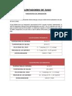 CALENTADORES DE JUGO (1).docx