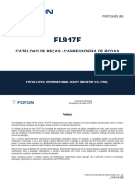 catalogo-foton-fl917f.pdf