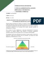 UNIVERSIDAD-ESTATAL-DE-BOLÍVA1DEBER-DE-REINGENIERIA (1)