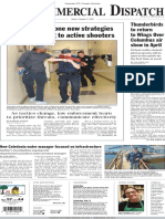 Commercial Dispatch eEdition 1-31-20