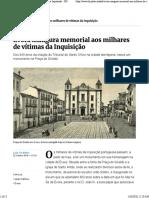 inquisição évora.pdf