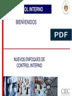 2_Control_Interno