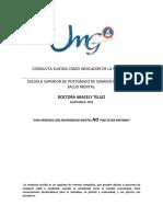 Contenido Conducta Suicida pdf