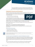 AP Software Quick Start Guide.pdf