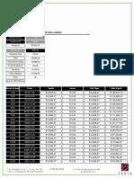 Zaria opción 2.pdf