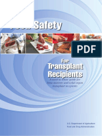 Food-Safety-for-Transplant-Recipients.pdf
