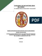 BASES_DE_CONCURSO_03-2020_REEMPLAZO_DE_CEPRU