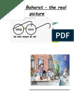Swachh bharat.docx