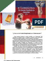 paulp_sp10.pdf