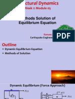 Week01Module05_SolutionofEquation