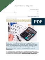 Modelo del costo amortizado en obligaciones financieras.docx