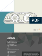 Marketing-Automation-Owners-Manual-Yesler-FINAL.pdf