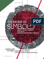Aprendiendo_del_simbolo_imagen_y_referencia_simbol.pdf