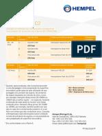 C2_ISO12944_System_PT_062019