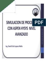HYSYS AVANZADO SIAC_A4 (1).pdf