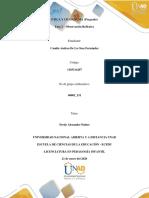 Fase 2 - Observación Reflexiva.docx