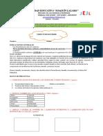INSTRUMENTOS DE EVALUACION GRADO 3 GUILLERMO 6°PARCIAL.docx