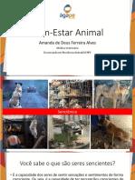 Aula 19 Bem-Estar Animal.pdf