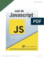 manual-javascript