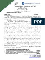 Limba_romana__simulare_judeteana_var (1).pdf
