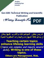 Lecture1_Gen600_MSc_2015.pdf